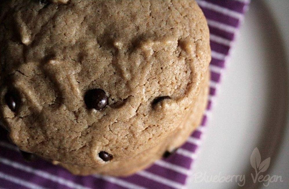 [cml_media_alt id='8026']chocolate-chip-cookie-vegan-rezept[/cml_media_alt]