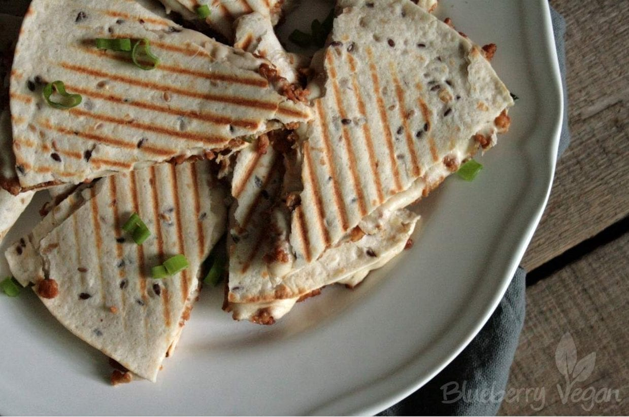 [cml_media_alt id='3873']Quesadillas von oben[/cml_media_alt]