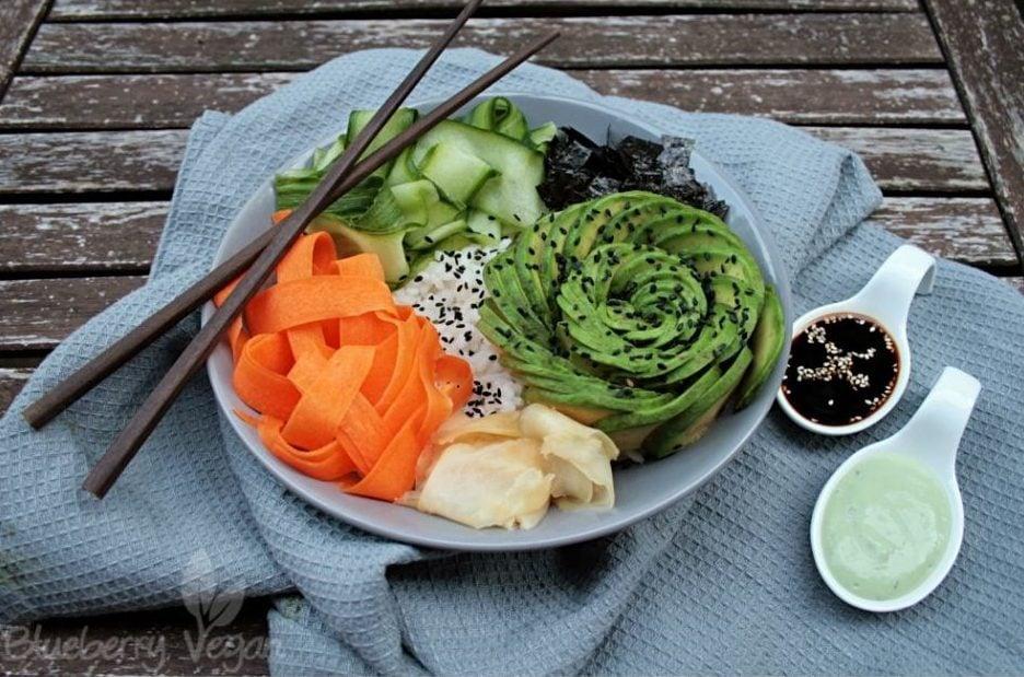 [cml_media_alt id='5357']Sushi-Bowl.[/cml_media_alt]