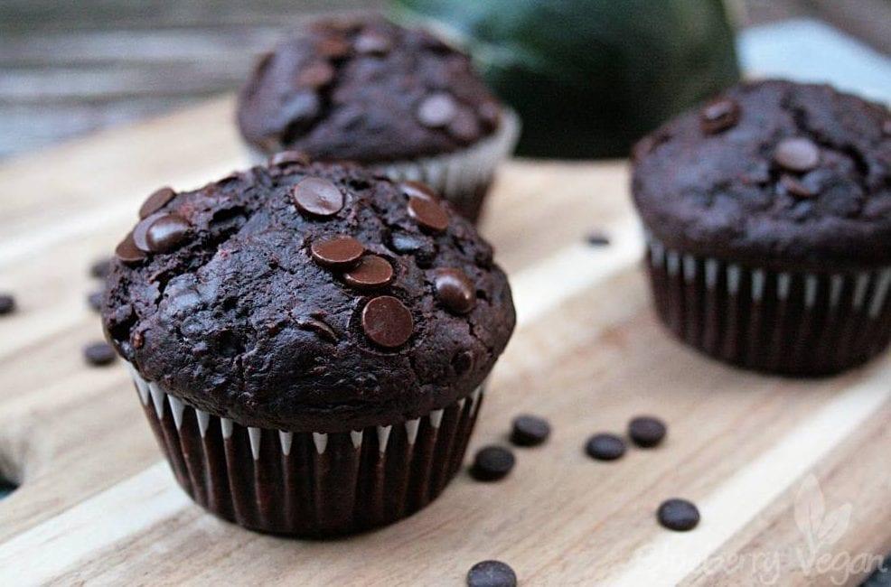 [cml_media_alt id='5922']vegane Zucchini Schoko Muffins[/cml_media_alt]