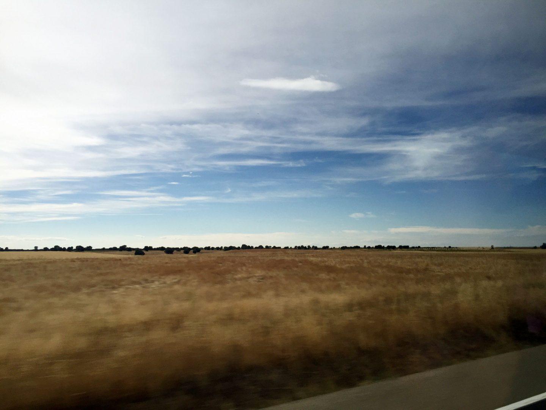Mein Jakobsweg – Der Weg zum Weg