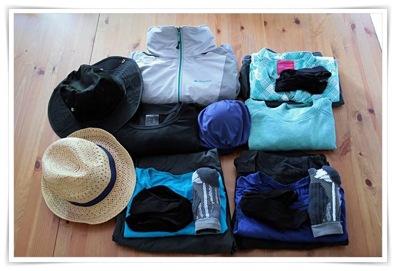 [cml_media_alt id='6433']Jakobsweg Packliste Kleidung[/cml_media_alt]