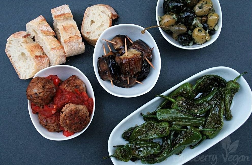 [cml_media_alt id='6957']tapas-vegan[/cml_media_alt]