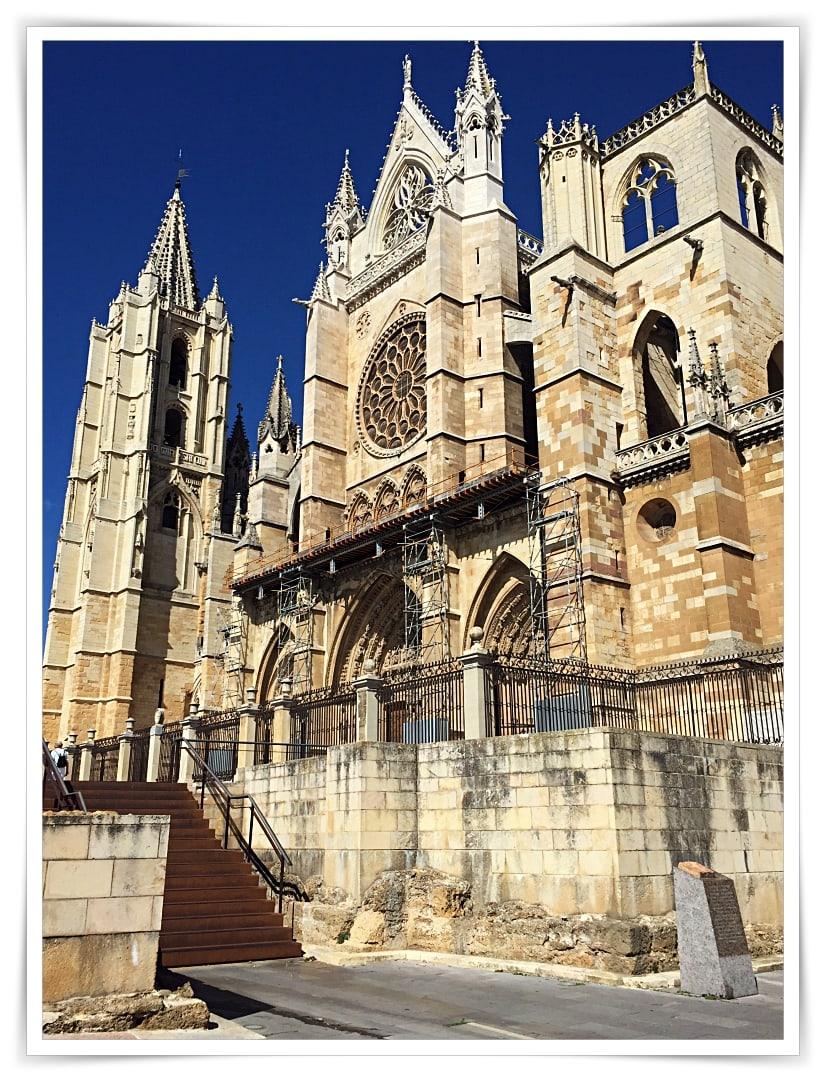 [cml_media_alt id='6660']Kathedrale León[/cml_media_alt]