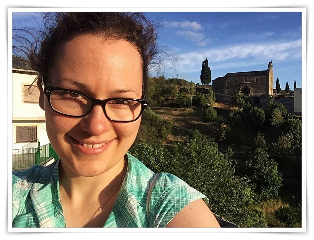 [cml_media_alt id='6854']http://www.blueberryvegan.com/mein-jakobsweg-von-ponferrada-nach-villafranca-del-bierzo/[/cml_media_alt]