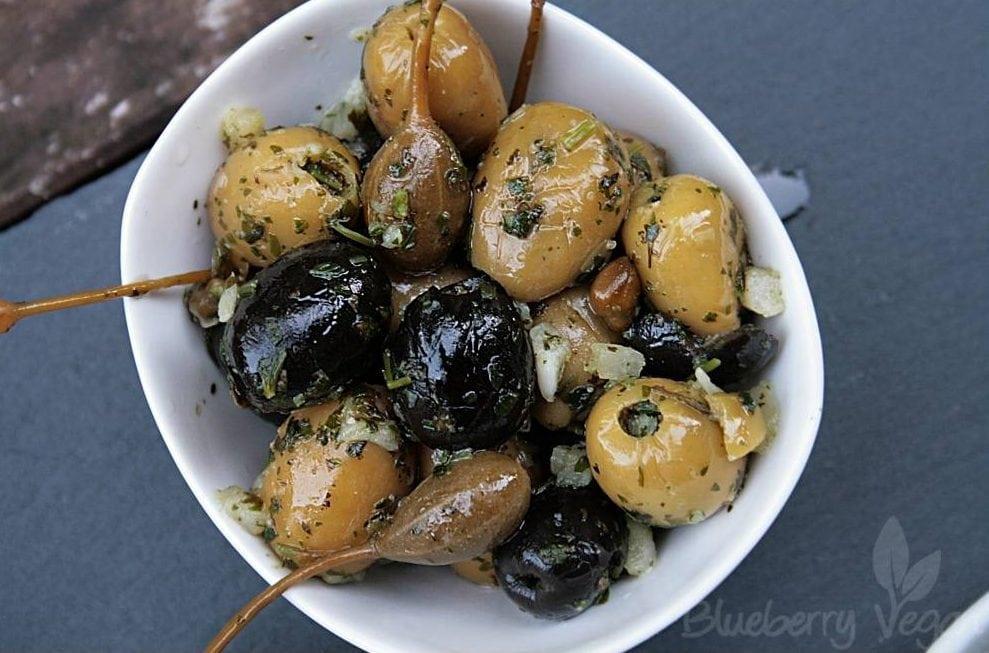 [cml_media_alt id='6954']marinierte-oliven[/cml_media_alt]