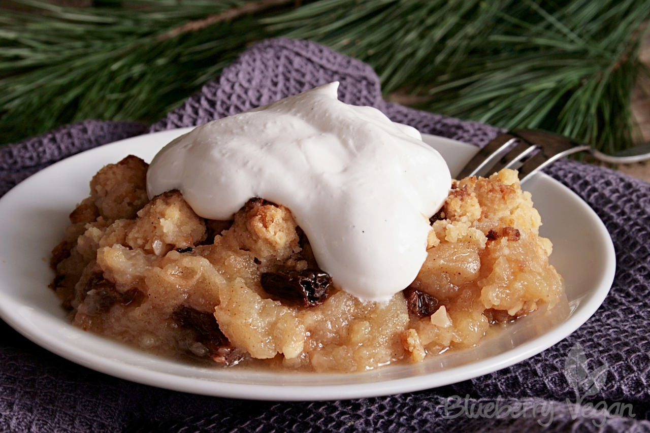 [cml_media_alt id='8448']winter-apple-crumble-vegan-rezept[/cml_media_alt]