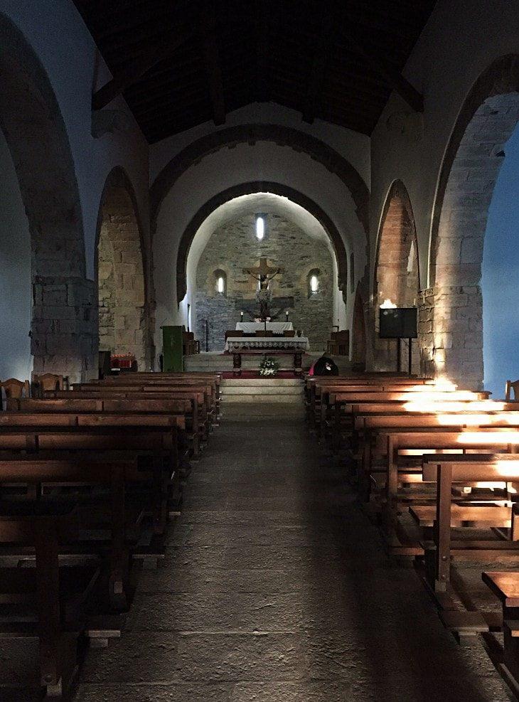 [cml_media_alt id='6916']Villafranca del Bierzo -> O Cebreiro[/cml_media_alt]