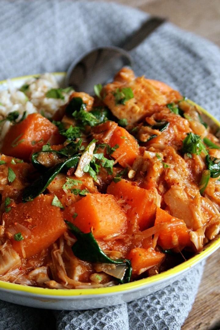 Tuna Fish Cakes Recipe Potato