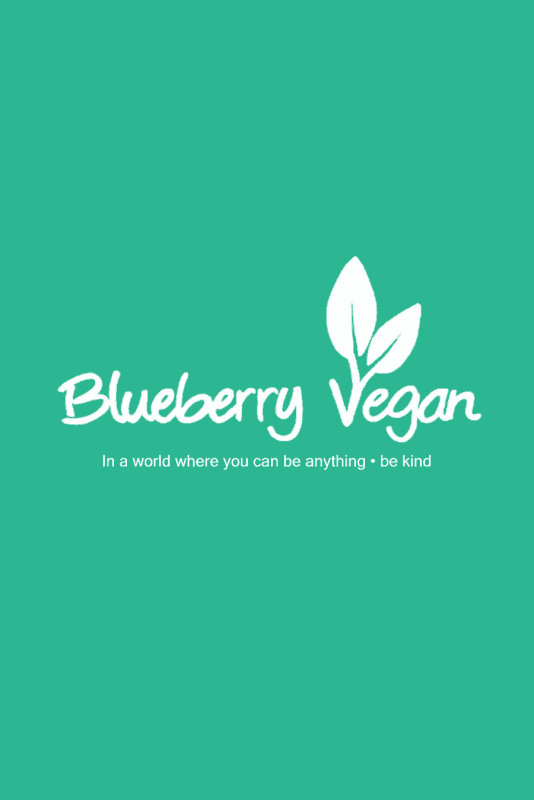 Blog Birthday!! Blueberry Vegan turns 2 – Time for a Review