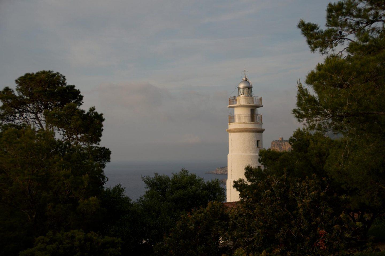 Der GR 221 – Von Deià nach Port de Sóller